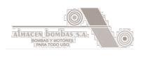 logosMesa de trabajo 11 copia
