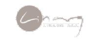 logosMesa de trabajo 19 copia 3
